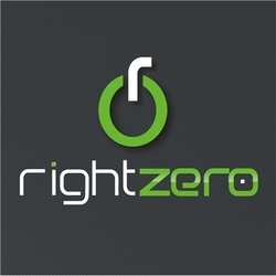 RightZero