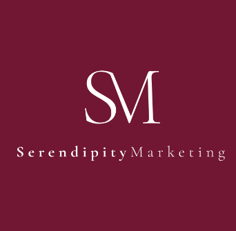 Serendipity Marketing