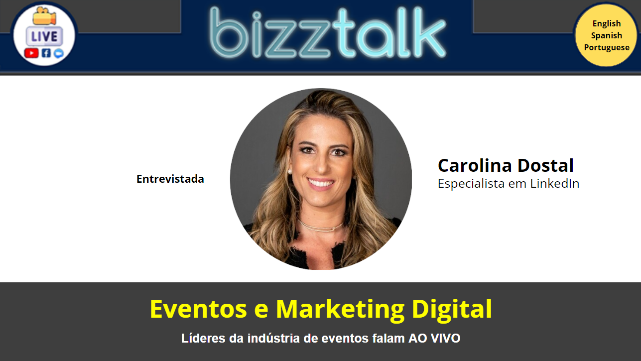 Eventos e Marketing Digital
