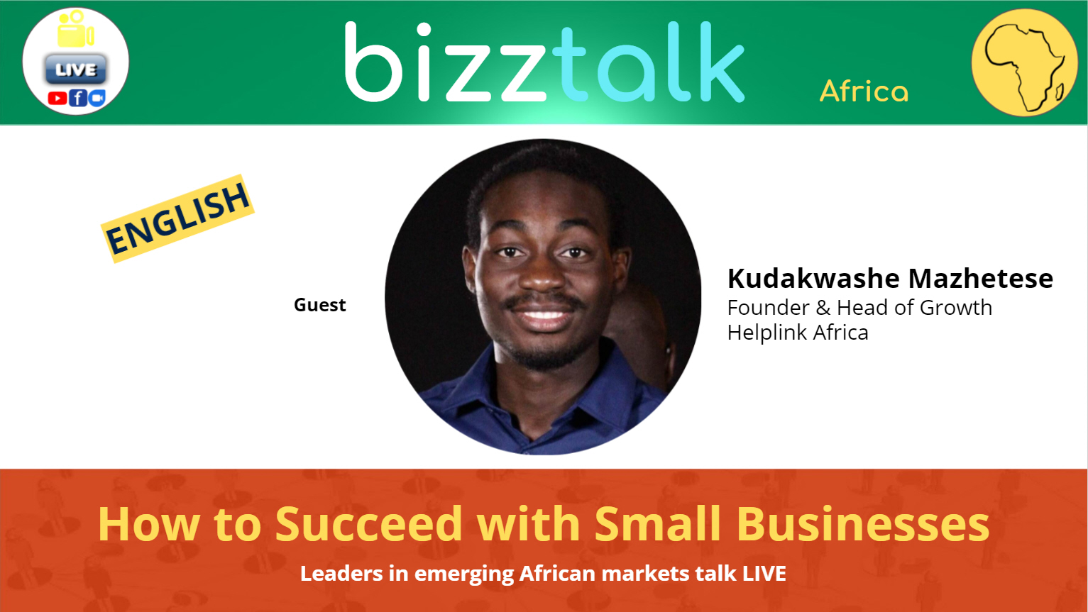 How to Succeed with Small Businesses